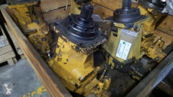 Liebherr R962 pompă hidraulică principală second-hand