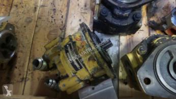 Caterpillar 330B used secondary hydraulic pump