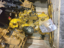 Liebherr R902LI used Main hydraulic pump