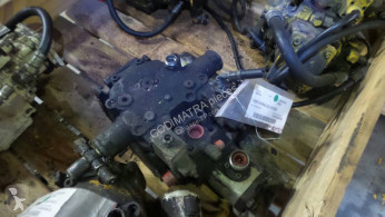 Liebherr R952 used Main hydraulic pump