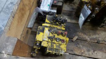 Caterpillar 120G used hudraulic power pack