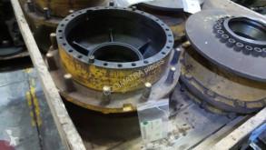Volvo 5350B used wheel hub