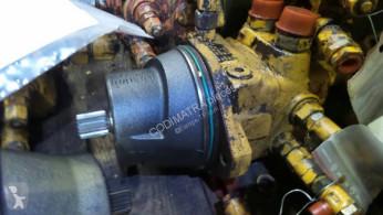 Liebherr A902 used Swing hydraulic motor