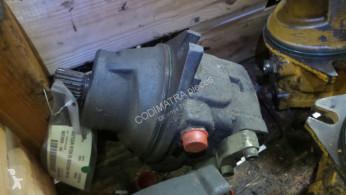Liebherr R954B used Swing hydraulic motor