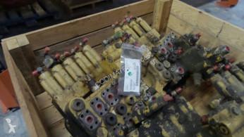 Caterpillar 322 used hudraulic power pack