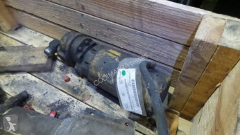 Caterpillar 769C used Hydraulic steering pump
