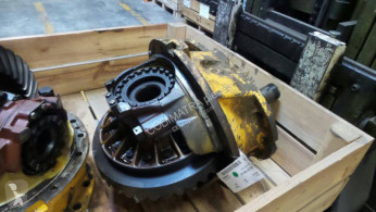 Volvo A20 used differential