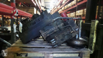 JCB 425 used gearbox
