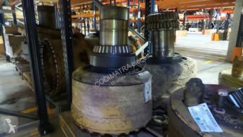 Caterpillar 769C used transmission