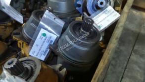 Liebherr R934B used Swing hydraulic motor