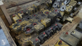 Caterpillar 215 used hudraulic power pack