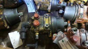 Motor hidraulic de rotație Liebherr R902LI