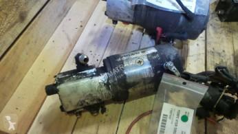 Bomba hidráulica de direção Volvo L70D