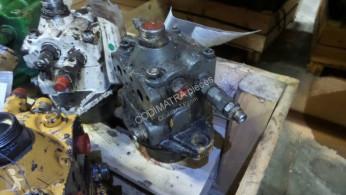 Liebherr R922HDSL motor hidraulic de rotație second-hand
