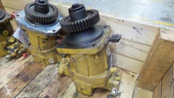 Motor hidráulico de tração Caterpillar 914G