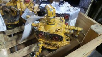 Silnik hydrauliczny do obrotów Liebherr R912LI