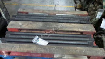Volvo 860 used propeller shaft
