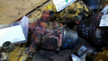 Motor hidraulic de rotație Liebherr A902LI