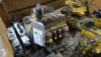 Caterpillar 12G distribuitor hidraulic second-hand