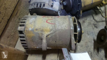 Caterpillar 769C used motor