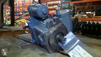 Liebherr R944B used Hydraulic swing pump