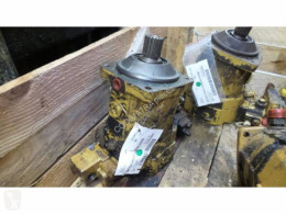 Motor hidraulic de avans Caterpillar 906