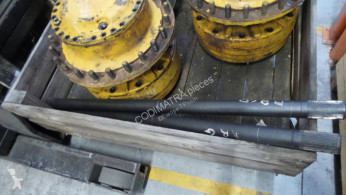 Volvo L150 used propeller shaft