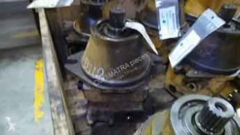 Liebherr R962 used Travel hydraulic motor