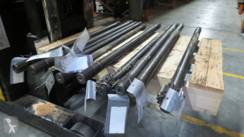 Caterpillar D350C used propeller shaft