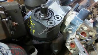 Motor hidraulic de translație Liebherr R944C