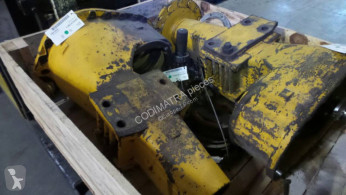 JCB 425 transmisie second-hand