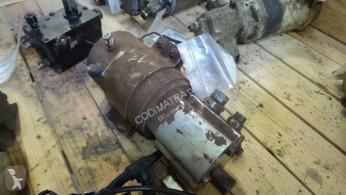 pompe hydraulique de direction Volvo