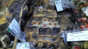 Caterpillar D5H used hudraulic power pack