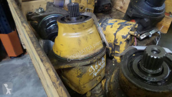 Liebherr Swing hydraulic motor R964B