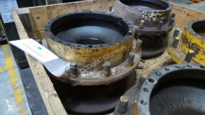 Volvo A25 used wheel hub