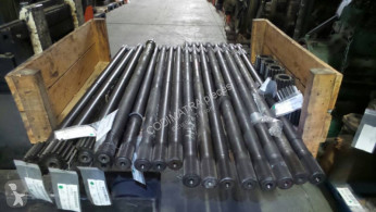 Volvo A35D used propeller shaft