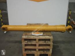 Liebherr R924 used arm cylinder