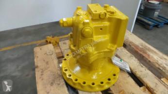 Komatsu PC600-7 motor hidraulic de rotație second-hand