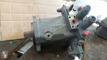 Motor hidraulic de rotație Liebherr R914