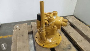 Caterpillar 307 used Swing hydraulic motor