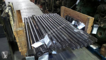 Volvo A35C used propeller shaft