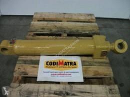 Cilindru hidraulic direcție Caterpillar 980F