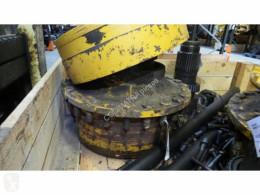 Volvo L150 used wheel reducer
