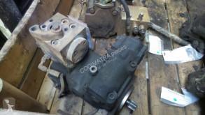 Volvo Main hydraulic pump L150E