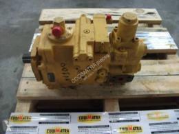 Motor hidraulic de avans Liebherr A902LI