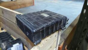Volvo EC160 used electronic box