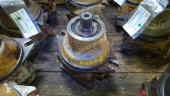 Liebherr R954 used Travel hydraulic motor