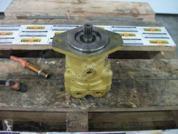 Dynapac CC222 used Travel hydraulic motor