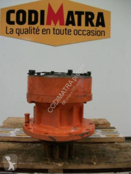 Doosan S140LC-5 used rotation reducer