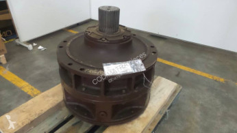 Poclain 220 used Travel hydraulic motor